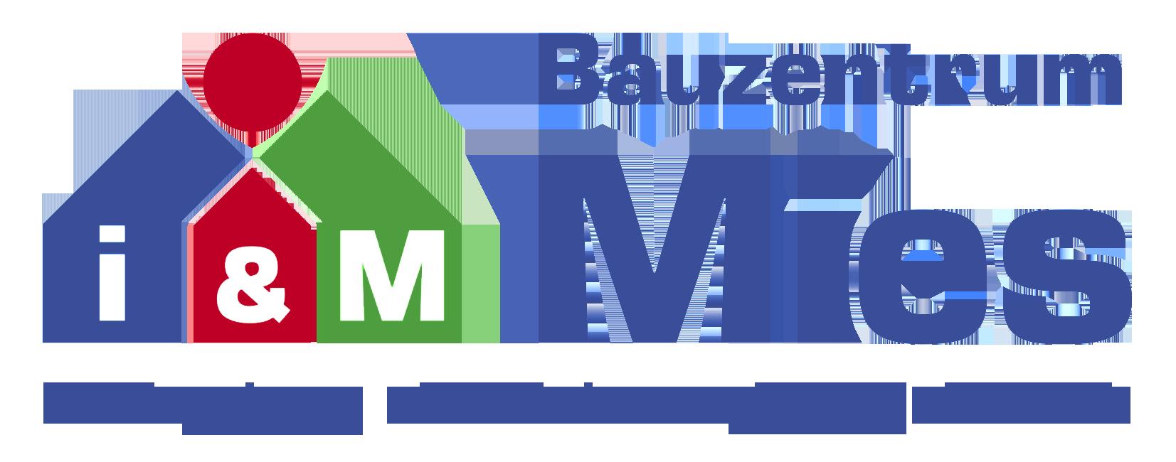 bz-mies_standorte-png