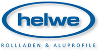 helwe-logo-h171